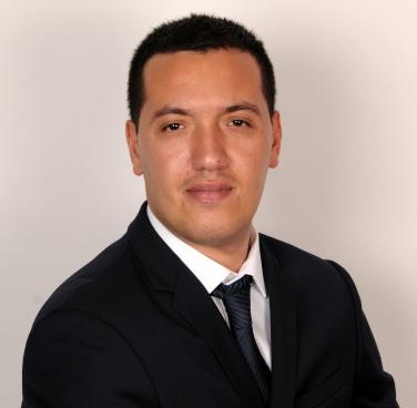 Jawad   BOURAS