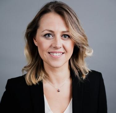 Suzanne  DECOBECQ