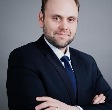 Manuel   GUINET